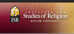 Institute for Studies of Relgion